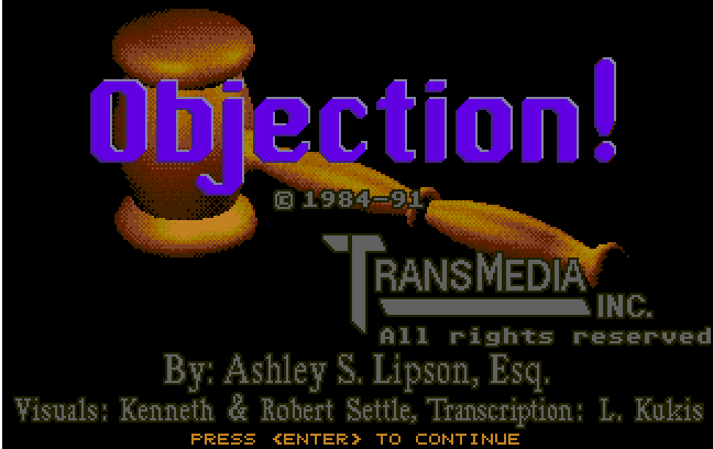 Objection Classicreload Com Classicreload was setup for preservation of 6,000+ old retro abandonware games and abandoned os/interfaces that information on the classicreload.com may not be duplicated without permission. objection classicreload com