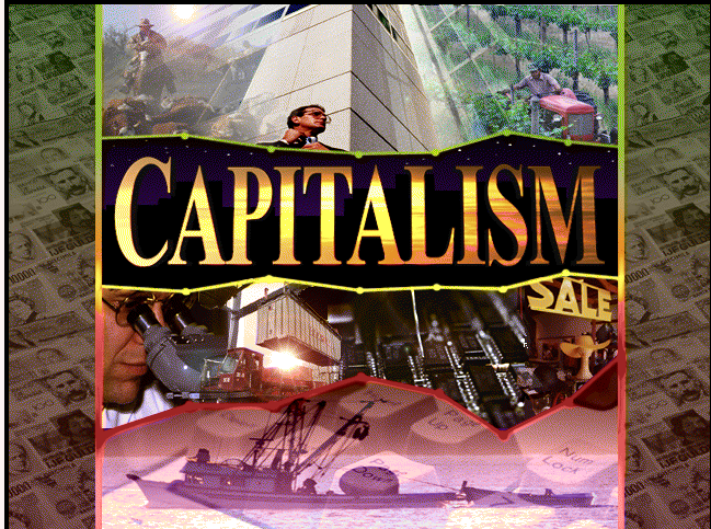 capitalism 2 free download for mac