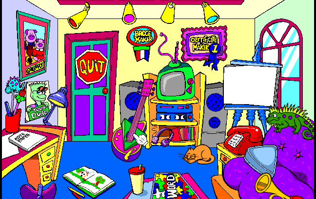 Crayola Art Studio Classicreload Com Classicreload was setup for preservation of 6,000+ old retro abandonware games and abandoned os/interfaces that information on the classicreload.com may not be duplicated without permission. crayola art studio classicreload com