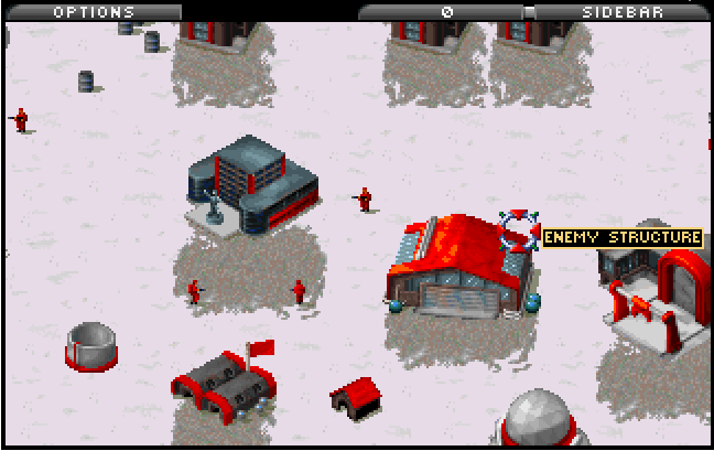 command and conquer red alert retaliation free download