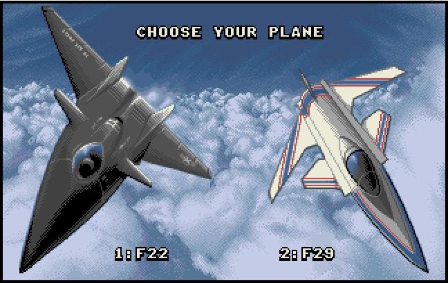 Resultado de imagen de f29 retaliator