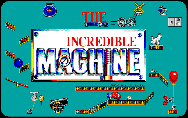 The Incredible Machine Classicreload Com Do not sell my personal information. the incredible machine classicreload com