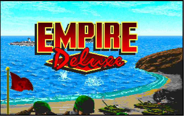 Empire deluxe free download