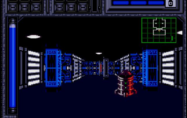 LE plus beau jeu Megadrive - Page 9 Genesis-bloodshot-screenshot