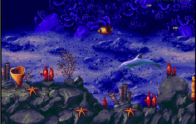 genesis-ecco-the-tides-of-time-screen.pn