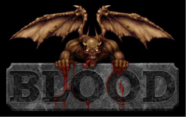 msdos_blood.png