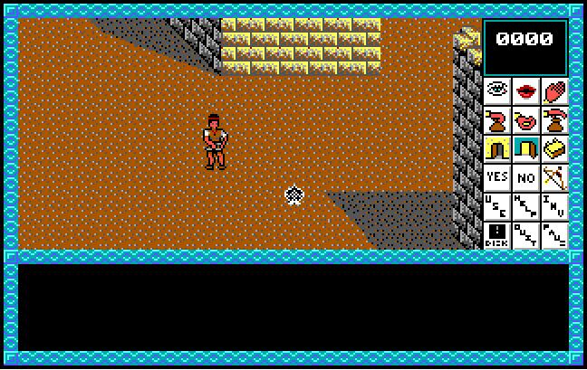 Nephis Quest   ClassicReload com