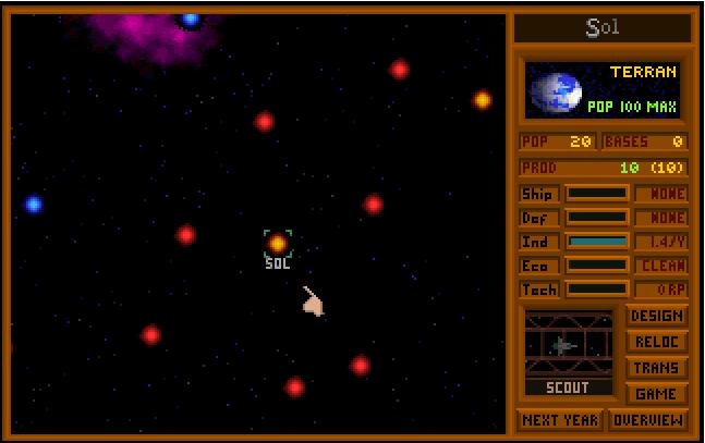 star game online spiele
