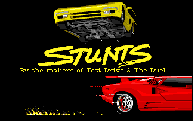Str Racing Car For Pc Download