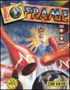 10th Frame Bowling