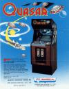 Quaser-cover art