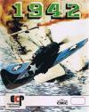 1942 - Cover Art Commodore 64