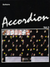 Accordion DOS Cover Art