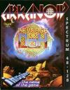 Arkanoid II - Revenge of Doh - Cover Art