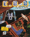 E.S.S Mega DOS Cover Art