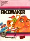 Facemaker DOS Cover Art