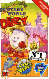Fantasy World of Dizzy