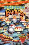 Macadum Bumper DOS Cover Art
