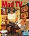 Mad TV - Cover Art