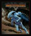 Obliterator -  Cover Art