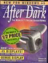 After Dark 3.2