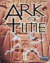 Ark of Time - Cover Art DOS