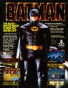 Batman - Arcade Poster