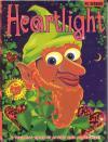 Heartlight PC DOS Cover Art