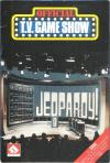 Jeopardy! - Cover Art DOS