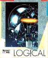 Logical - Cover Art DOS