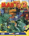 Mad TV 2 - Cover Art DOS