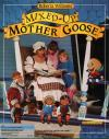 Mixed-Up Mother Goose - Cover Art DOS