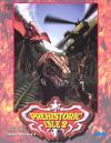 Prehistoric_Isle_2_Cover_art