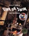 Sink or Swim  - Cover Art Amiga