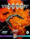 Tempest 2000 - Box cover art