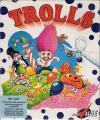 Trolls - Cover Art DOS