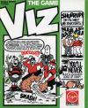 Viz - The Game - Cover Art