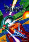 Volfied - Box Cover Art