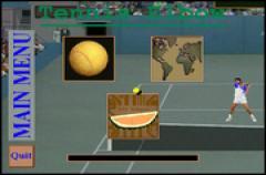 Tennis Elbow Game Cheats