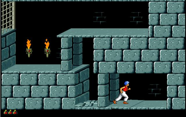 Prince Of Persia Classicreload Com