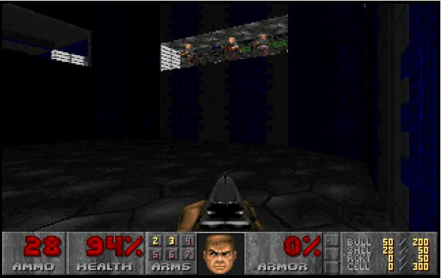 The Lost Episodes of Doom   ClassicReload com