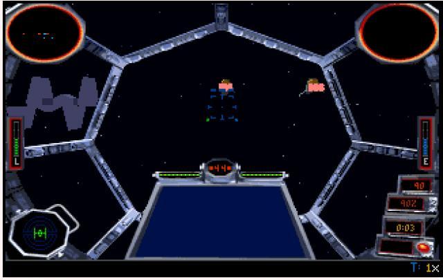 Find A Star Game