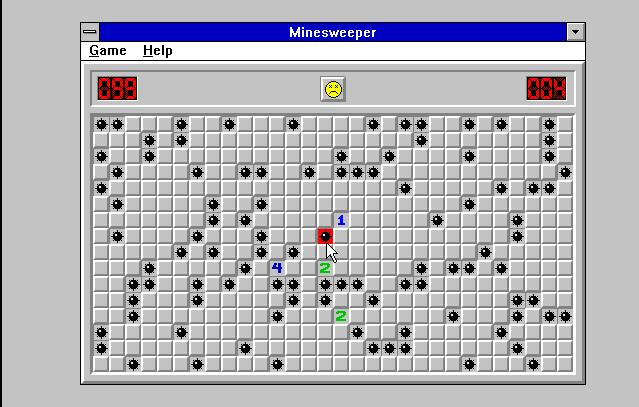 windows-minesweeper.png