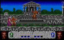 The Elder Scrolls: Arena   ClassicReload com