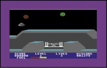 Commodore 64 Games | ClassicReload com