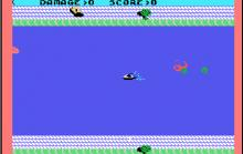 Play ColecoVision Flashback Games Online  | ClassicReload com