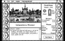The Elder Scrolls II: Daggerfall | ClassicReload com