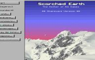scorched-earth_0.png