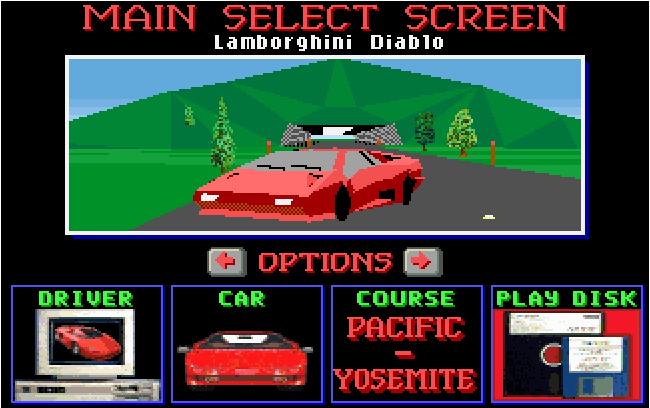 На нашем автомобильном сайте вы сможете найти много про ford тест драйв, краш тесты - онлайн