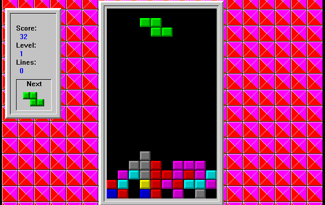 Tetris FГјr Windows 10